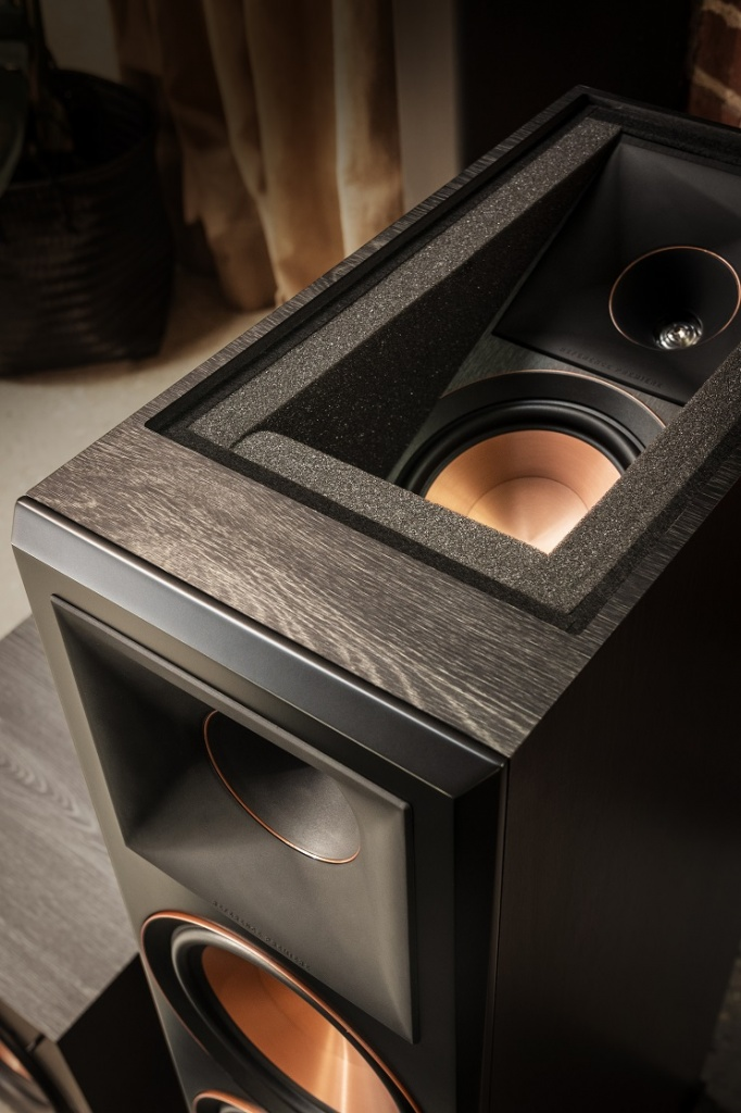 Klipsch Reference Premiere Dolby Atmos.jpg