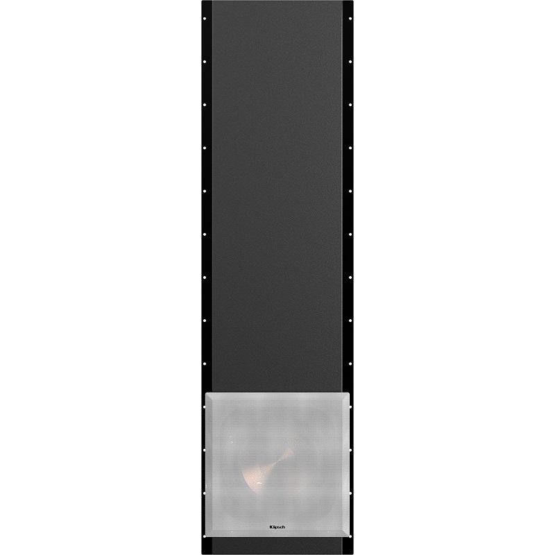 Klipsch PRO-1200SW-5.jpg